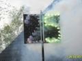 25-jahre-hoppmann-pyro-1
