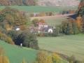 balve-herbst2012-13