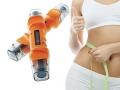 biogym-workout-hantelset-3