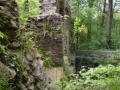 burg-schwarzenberg-4
