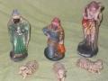 krippenfiguren-4