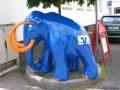 mammut-balve-6