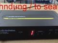 audio-technica-atw-r700-fahndung