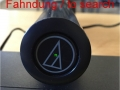 funkmikrofon-atw-r700-fahndung