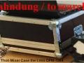 mixer-case-dpm-1064-fahndung