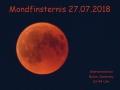 mondfinsternis-blutmond-balve-germany-27072018-1