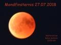 mondfinsternis-blutmond-balve-germany-27072018-2