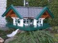 vogelhaus-balve-2