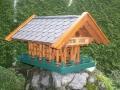 vogelhaus-balve-3