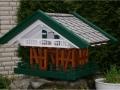 vogelhaus-balve-5