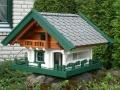 vogelhaus-balve-6