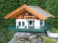 vogelhaus-balve-7
