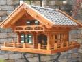 vogelhaus-vogelfutterhaus-futterhaus-balve-2