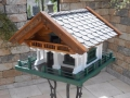 vogelhaus-vogelfutterhaus-futterhaus-balve-3