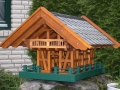 vogelhaus-vogelfutterhaus-futterhaus-balve-4