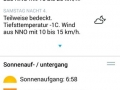android-wetterscreen-3.jpg