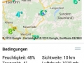 android-wetterscreen-4.jpg