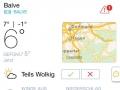 iphone-wetterscreen-1.jpg