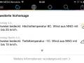 iphone-wetterscreen-4.jpg