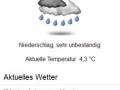 balver-wetter-mobil-handy.jpg
