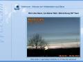 balver-wetter-wettercam-webcam.jpg