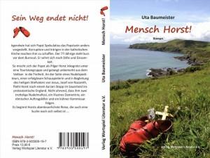 mensch-horst-8-14