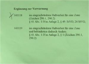 strafzettel-falschparken-2