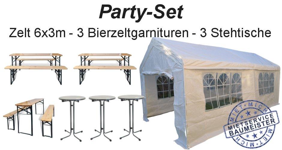 party-set-zelt-stehtisch-face