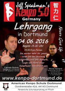 seminar-04062016-dortmund